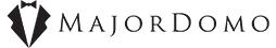Logo Majordomo