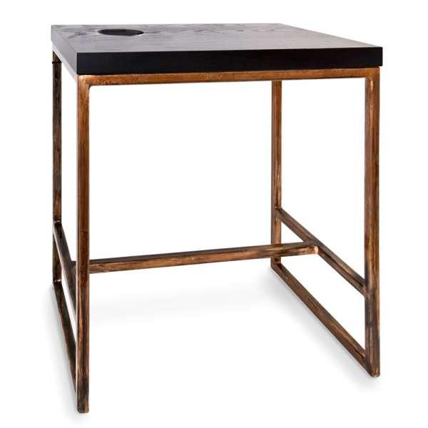 comodino 800x800 600x600 - Vernier Table