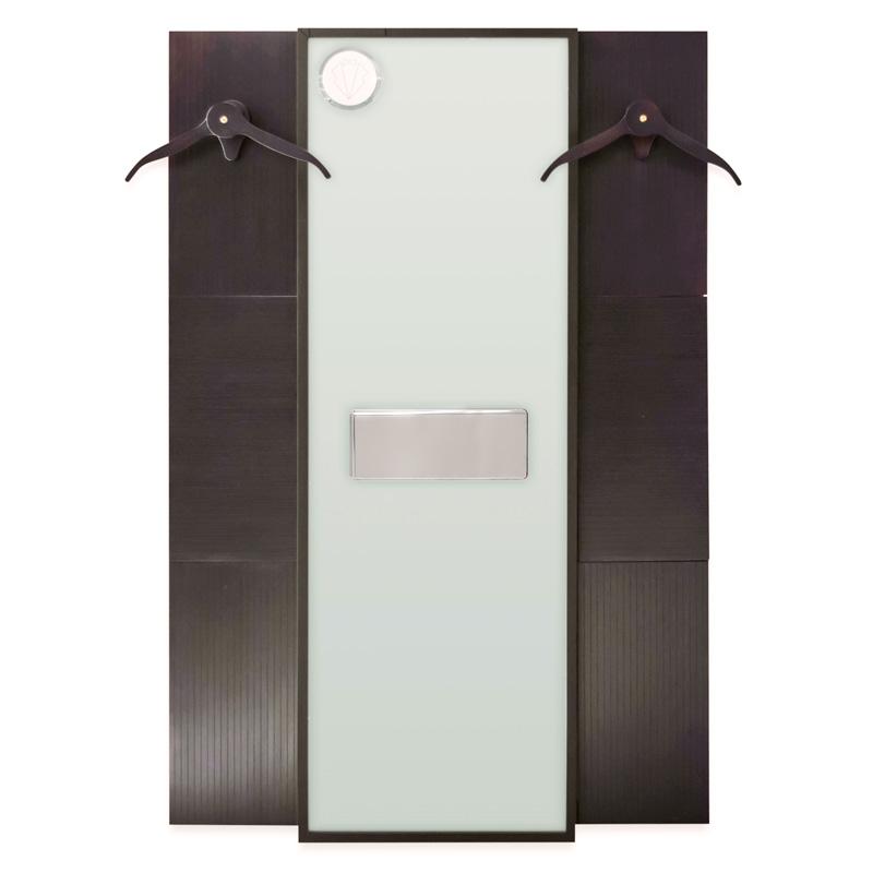 specchio moderno 800x800 no riflesso - specchio-moderno-800x800-no-riflesso