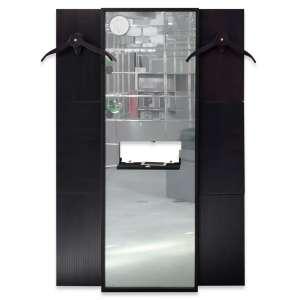 specchio moderno aperto 300x300 - Rialto Set